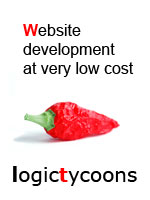 Logictycoons software Technologies
